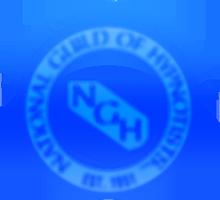 NGH-Web-Logo