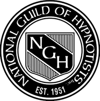 National-Guild-of-Hypnotists-Logo