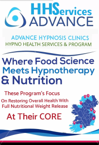 Hypno health services & Program