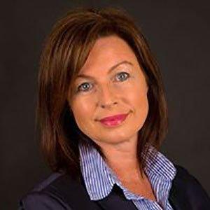 Kerry Lorraine