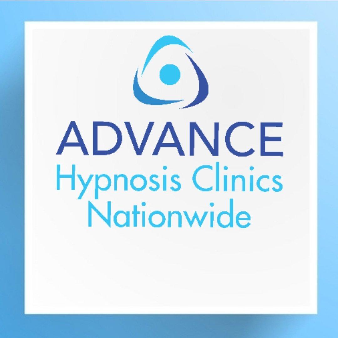 Adv. Clinics logo