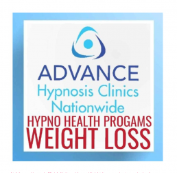 Hypno Health Programs Weight Loss