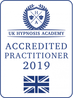 KS Practitioner Logo 2019