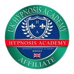 uk hyp affiliate logo