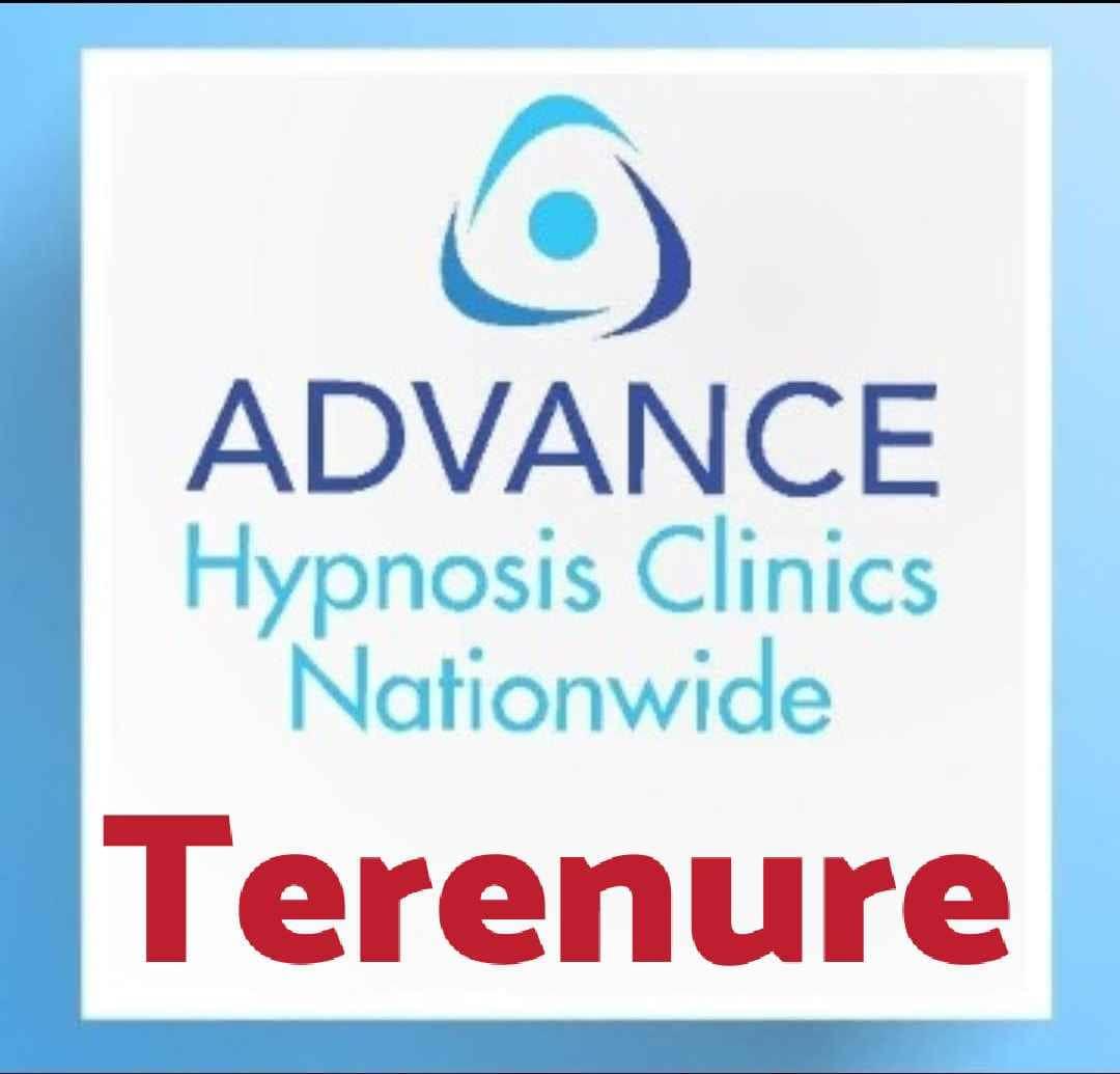 Terenure Logo