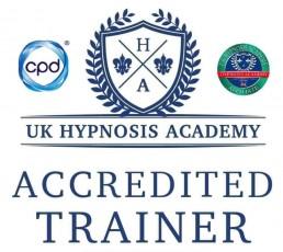 UK Hypnosis Academy