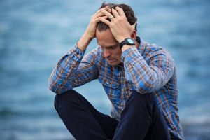 Hypnosis for Men's Mental Health