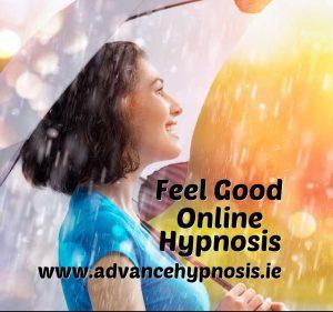 Feel Good Online Hypnosis