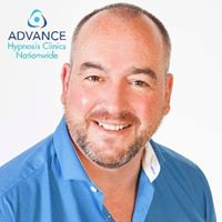 Paul Gill Advance Hypnosis Athlone Westmeath