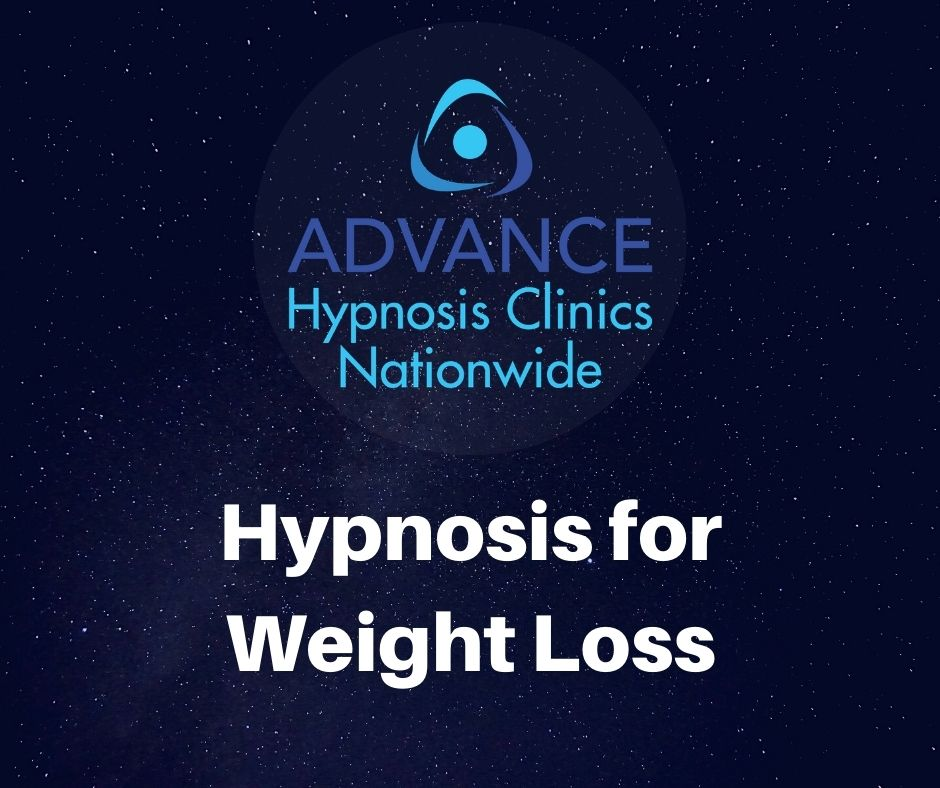 Hypnosis for Weight Loss Advance Hypnosis Clinics