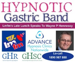 Best Hypnotic Gastric Band