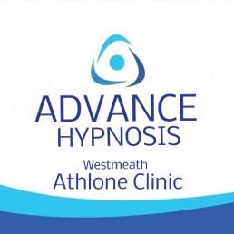 Advanced Hypnosis Athlone Logo