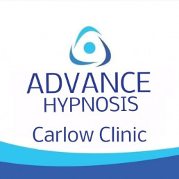 Advanced Hypnosis Carlow Logo