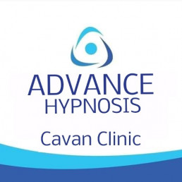 Advanced Hypnosis Cavan Logo