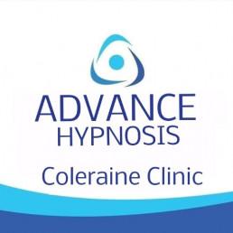 Advanced Hypnosis Coleraine Logo