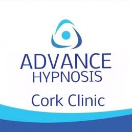 Advanced Hypnosis Cork Logo