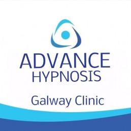Advanced Hypnosis Galway Logo