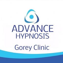 Advanced Hypnosis Gorey Logo