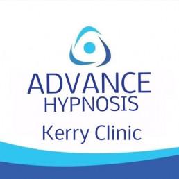 Advanced Hypnosis Kerry Logo