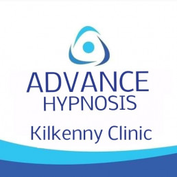 Advanced Hypnosis Kilkenny Logo