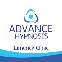 Advanced Hypnosis Limerick Logo