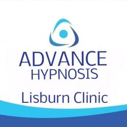 Advanced Hypnosis Lisburn Logo