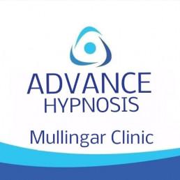 Advanced Hypnosis Mullingar Logo