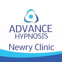 Advanced Hypnosis Newry Logo