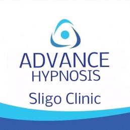 Advanced Hypnosis Sligo Logo