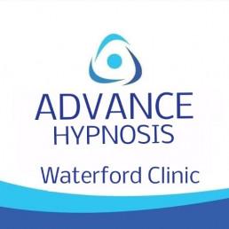 Advanced Hypnosis Waterford Logo
