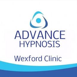 Advanced Hypnosis Wexford Logo