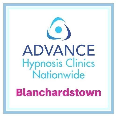 Advance Hypnosis Clinics- Blanchardstown Logo