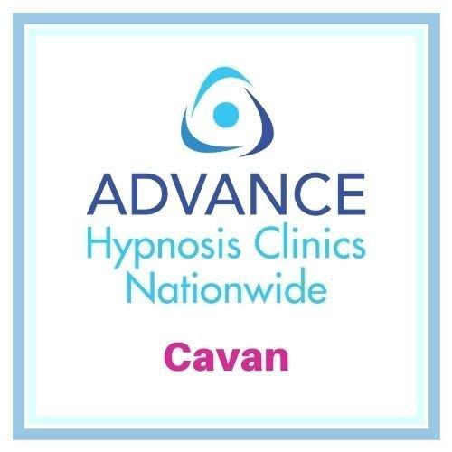 Advance Hypnosis Clinics- Cavan Logo