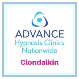 Advance Hypnosis Clinics- Clondalkin Logo