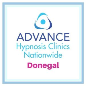 Advance Hypnosis Clinics- Donegal Logo
