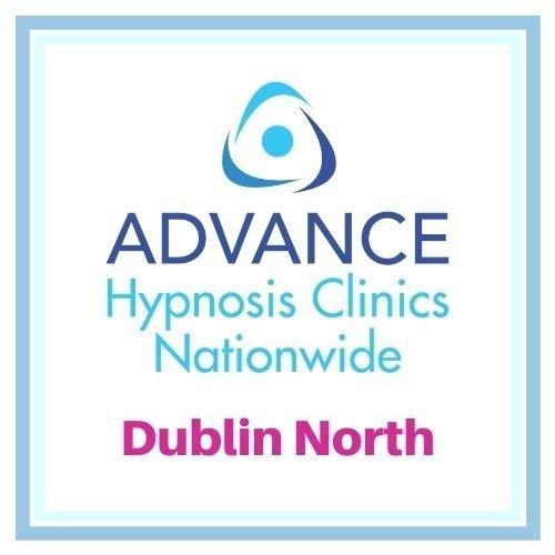 Advance Hypnosis Clinics- Dublin North Logo