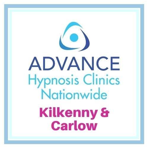 Advance Hypnosis Clinics- Kilkenny & Carlow Logo