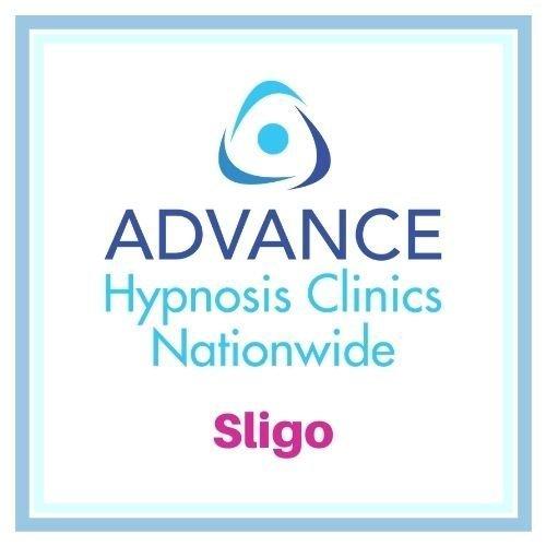 Advance Hypnosis Clinics- Sligo Logo