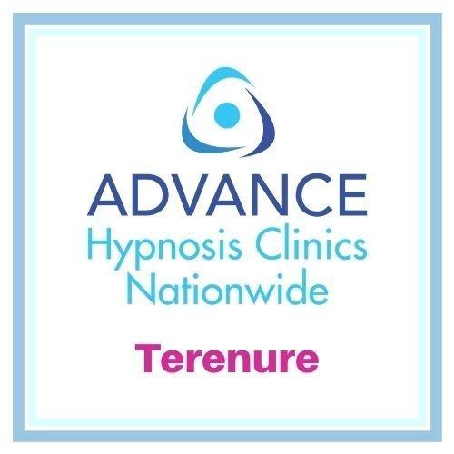 Advance Hypnosis Clinics- Terenure Logo