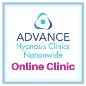 Advance Hypnosis Online Clinic