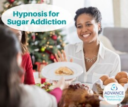 Advance Hypnosis for Sugar Addiction