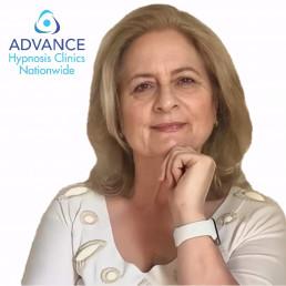 Advance Hypnosis Cork - Susan McElligott