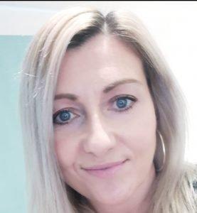 Jenny Hare Hypnotherapy Coleraine - Lisburn - Newry