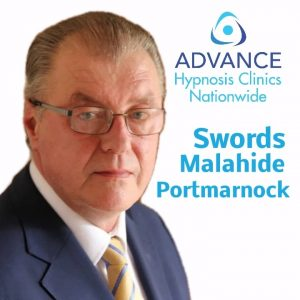 Advance Hypnosis Swords - Malahide - Portmarnock Pat Masterson