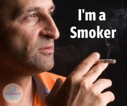 Quit Smoking Hypnotherapy. Pat Masterson, Dublin - Swords - Malahide 085 1046921