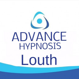 Louth clinic